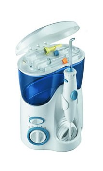 Irrigador Waterpik Ultra WP -100