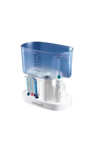 Waterpik WP 70 Impulsor agua electrico