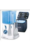 Irrigador Waterpik WP-300 Traveler