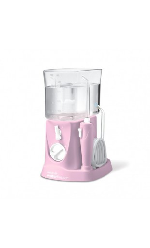 Irrigador Bucal ELECTRICOWP- 300 Trave Pink